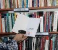 Co bibliotekarze robią, kiedy nie ma czytelników?