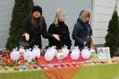 III Międzyzdrojski Jarmark Świąteczny i Festiwal Choinki  16.12.2017