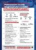 Informacja dotycząca zasad w walce z koronawirusem