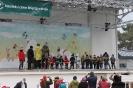 IV Międzyzdrojski Jarmark Świąteczny i Festiwal Choinki 16 grudnia 2018 r.