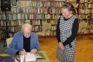 Jak cudne są wspomnienia...spotkanie ze Stanisławem Janickim - 6 marca 2019 r.