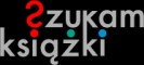 Katalog międzyzdrojskiej biblioteki dostępny online