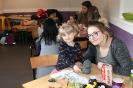 Rodzinne warsztaty wielkanocne 19 i 20 marca 2018 r.