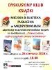 Spotkanie Dyskusyjnego Klubu Książki 26.06.2018 r.