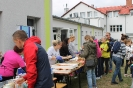 Święto Pieczonego Ziemniaka w Wapnicy 21 września 2019 r.